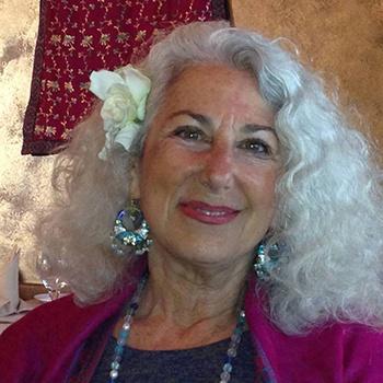 Diana Dubrow
