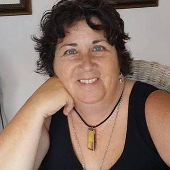 Dolores J Gozzi