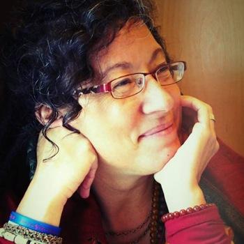 Juanita Brigid McCarron