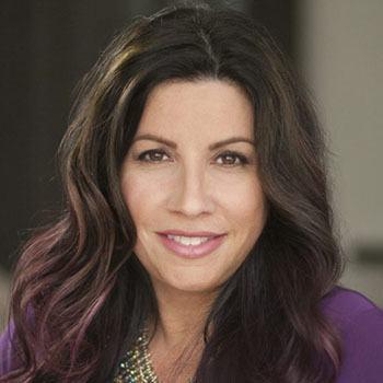 Lisa Marie Rosati