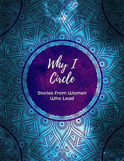 Women's Circle Ritual Handbook: 5