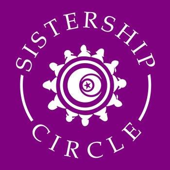 Sistership Circle