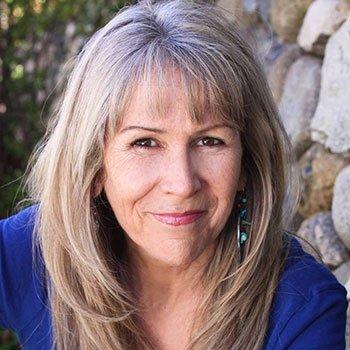Suzanne Mathis McQueen